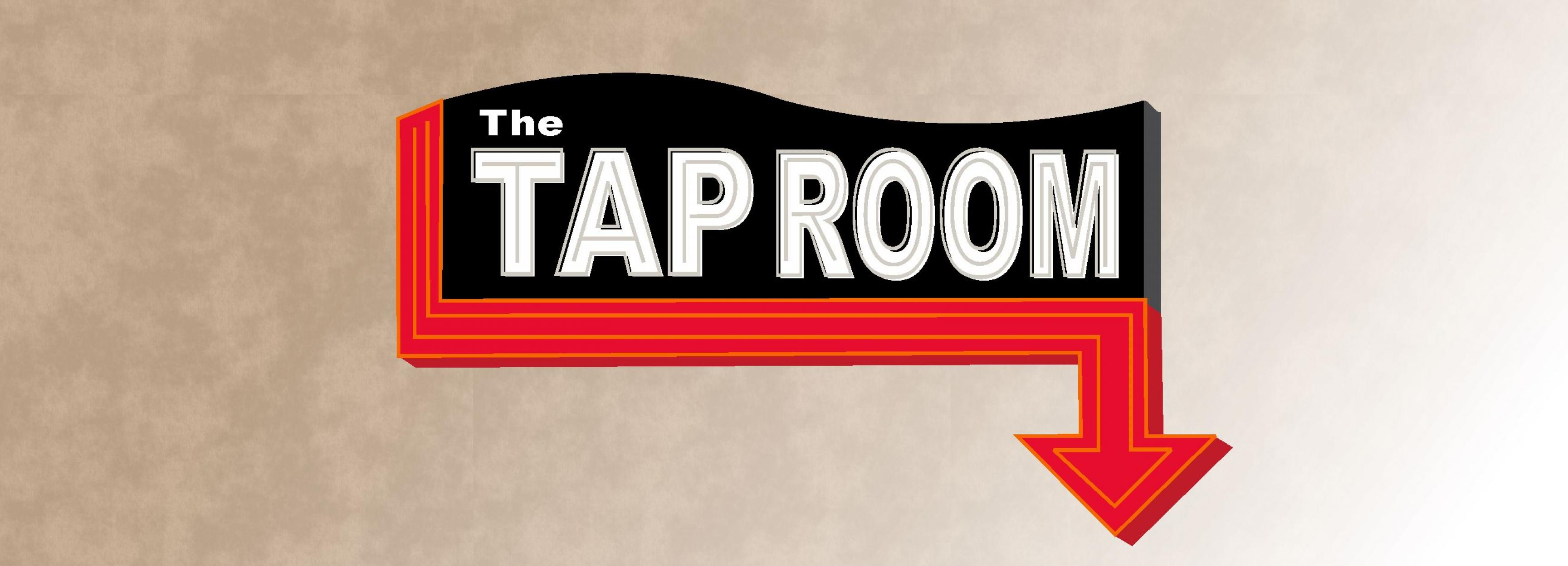 Shooters Tap Room