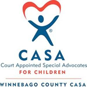 Winnebago County CASA