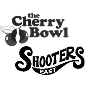 The Cherry Bowl / Shooter's East
