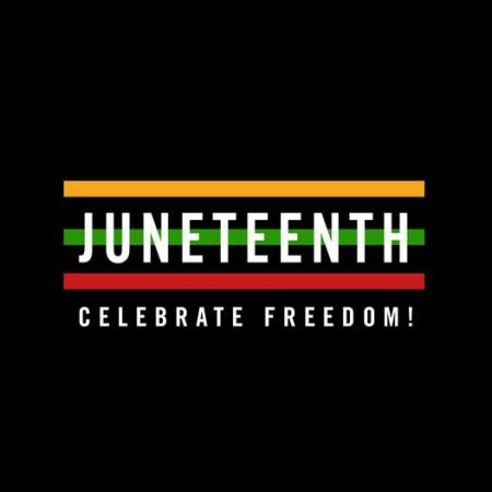 Dating back to 1865, June 19th is the oldest nationally celebrated commemoration of the ending of slavery in the United States. This is a day to celebrate Black culture and ASM Global is proud to support the Black community. #Juneteenth2021