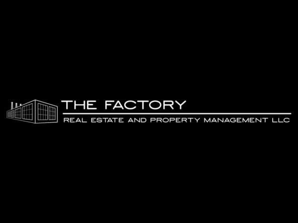 The Factory Real Estate and Property Management LLC